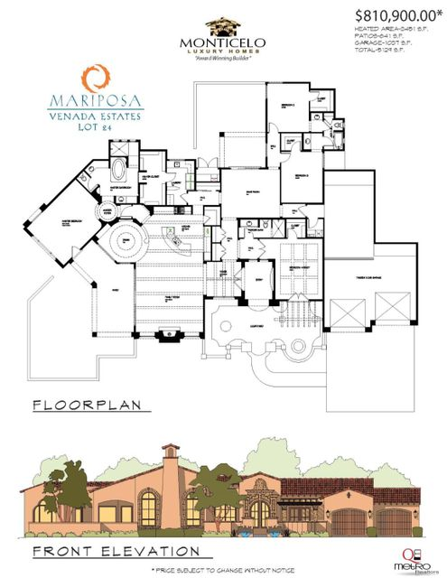5727 NE Venada Court, Rio Rancho, New Mexico