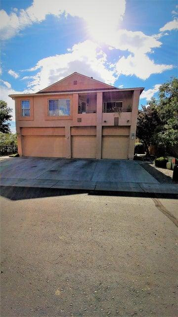 6501 San Antonio Drive NE # 5201, Albuquerque, NM 87109