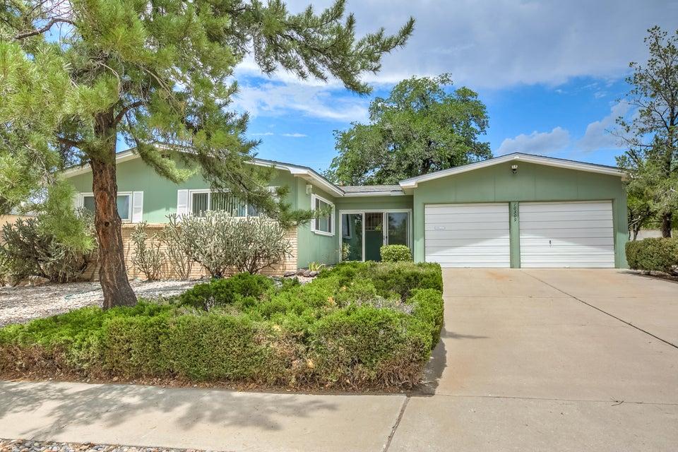 10309 Toltec Road NE, Albuquerque, NM 87111