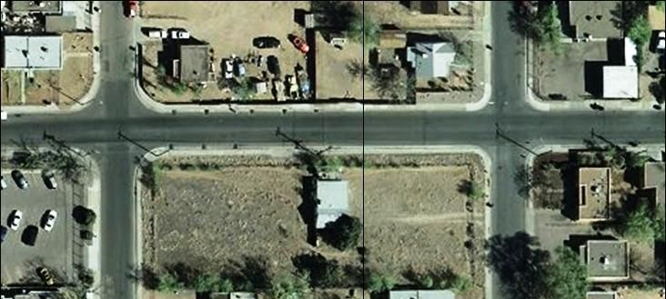 161 Chama Street NE, Albuquerque, NM 87108