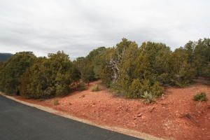 41 Eagle Crest, Tijeras, NM 87059