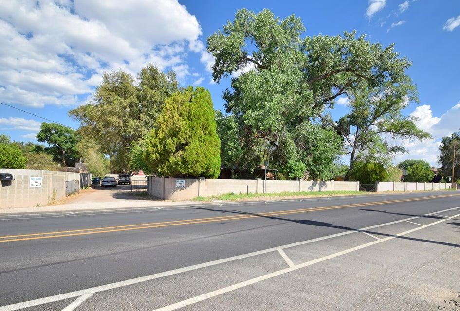 9000 Rio Grande Boulevard NW, Albuquerque, NM 87114