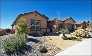 3828 Tierra Vista Place NE, Rio Rancho, NM 87124