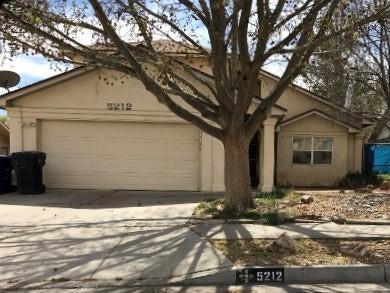5212 Roanoke Avenue NW, Albuquerque, NM 87120