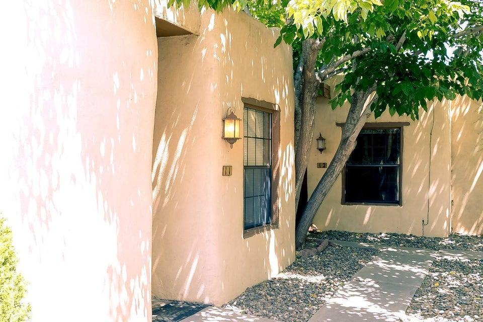 155 Placitas Road NW 11, Albuquerque, NM 87107
