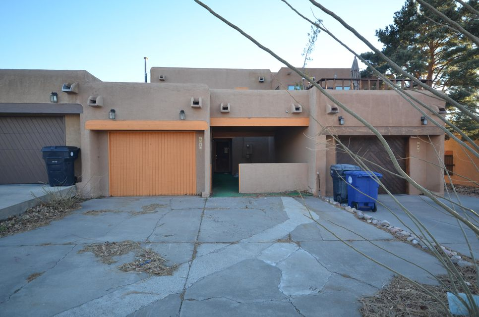 7540 Lantern Road NE, Albuquerque, NM 87109