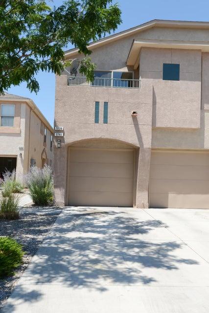 5740 Valle Alegre Way NW, Albuquerque, NM 87120