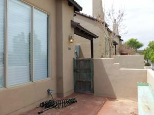 5108 Sevilla Avenue NW, Albuquerque, NM 87120