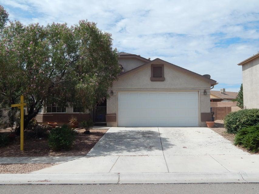 2680 Clear Sky Street SW, Los Lunas, NM 87031