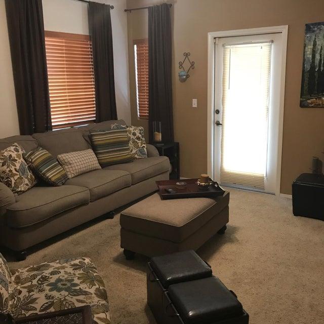 6800 Vista Del Norte Road NE APT 2513, Albuquerque, NM 87113