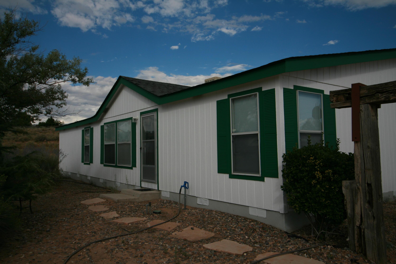 606 Idalia Road SW, Rio Rancho, NM 87124