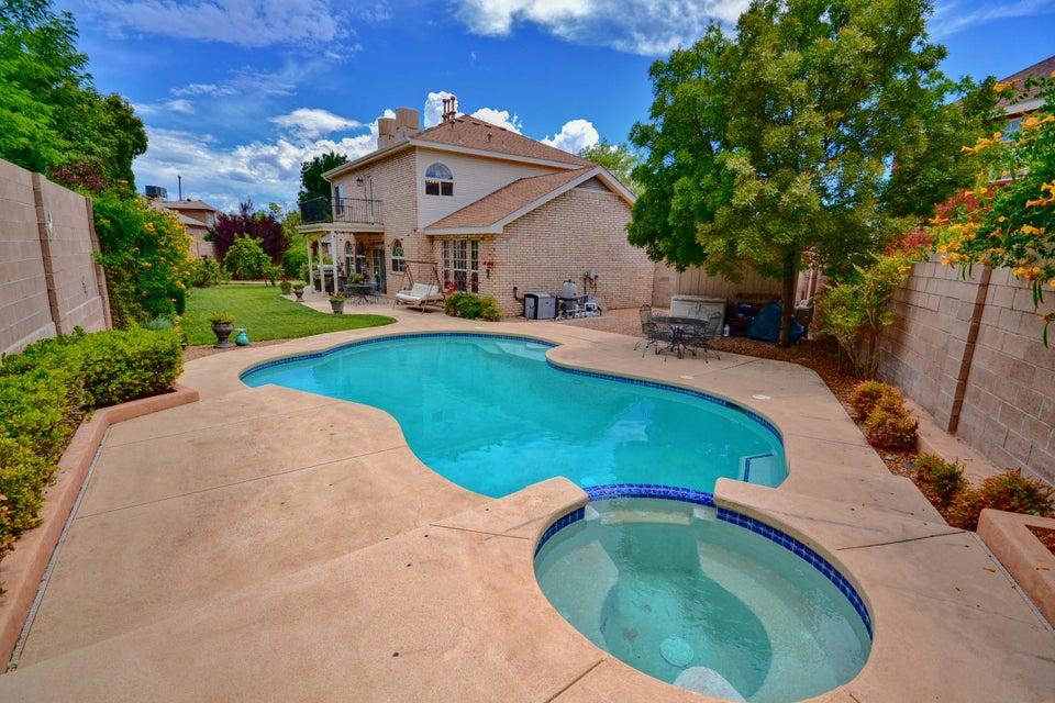 8624 Timberidge,Albuquerque,New Mexico,United States 87114,4 Bedrooms Bedrooms,3 BathroomsBathrooms,Residential,Timberidge,897780