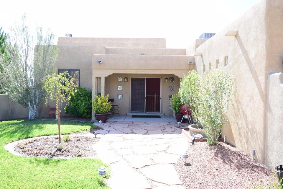 1408 Valley View Drive SW, Los Lunas, NM 87031