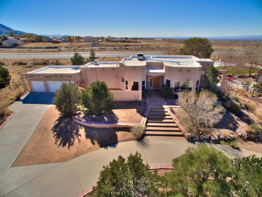 12050 Holly Avenue NE, Albuquerque, NM 87122