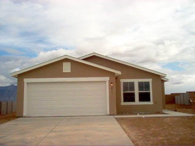 3812 Rancher Loop NE, Rio Rancho, NM 87144