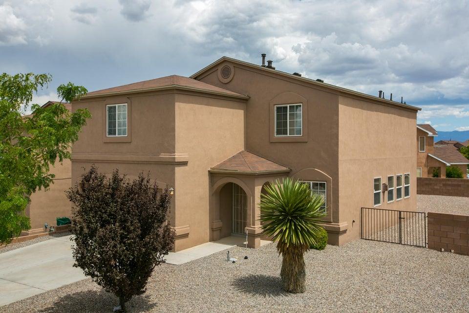 1800 Chicoma Road NE, Rio Rancho, NM 87144