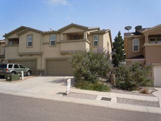 12524 Woodland Avenue NE, Albuquerque, NM 87112
