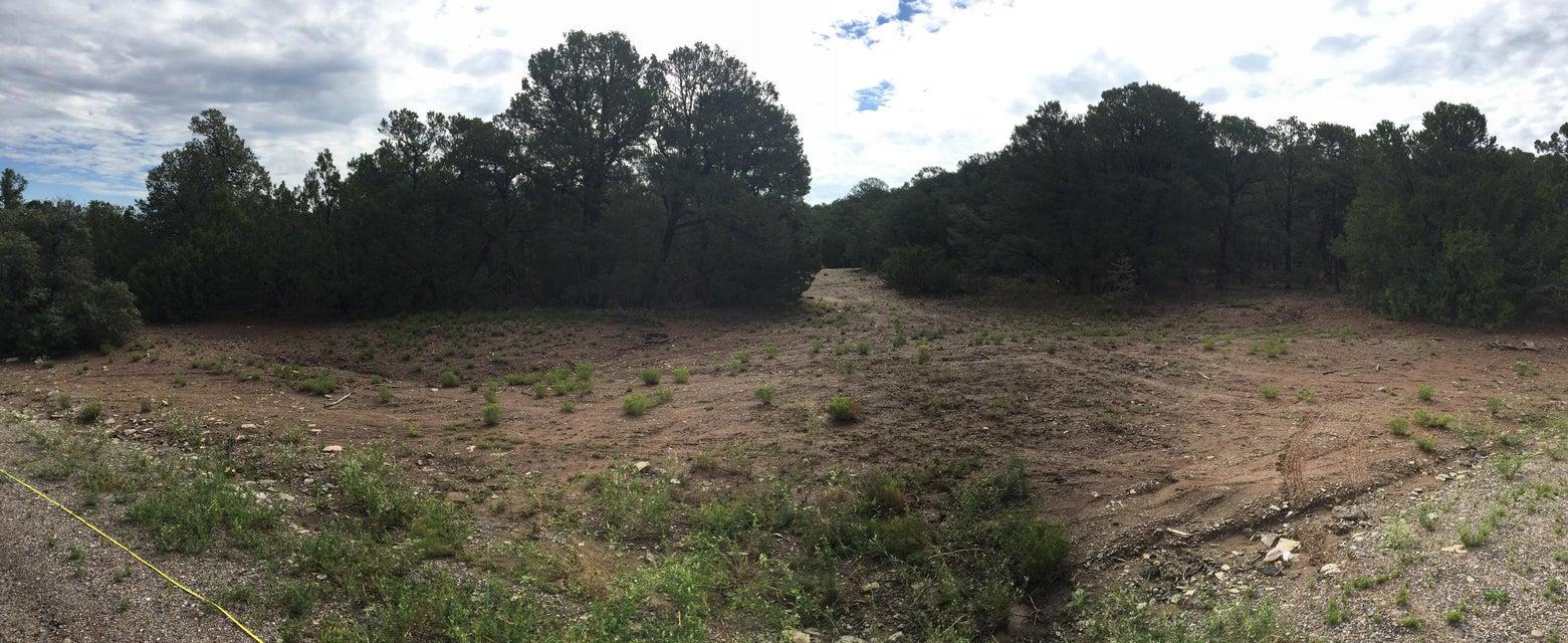 2 Via Sedillo,Tijeras,New Mexico,United States 87059,Land,Via Sedillo,898520