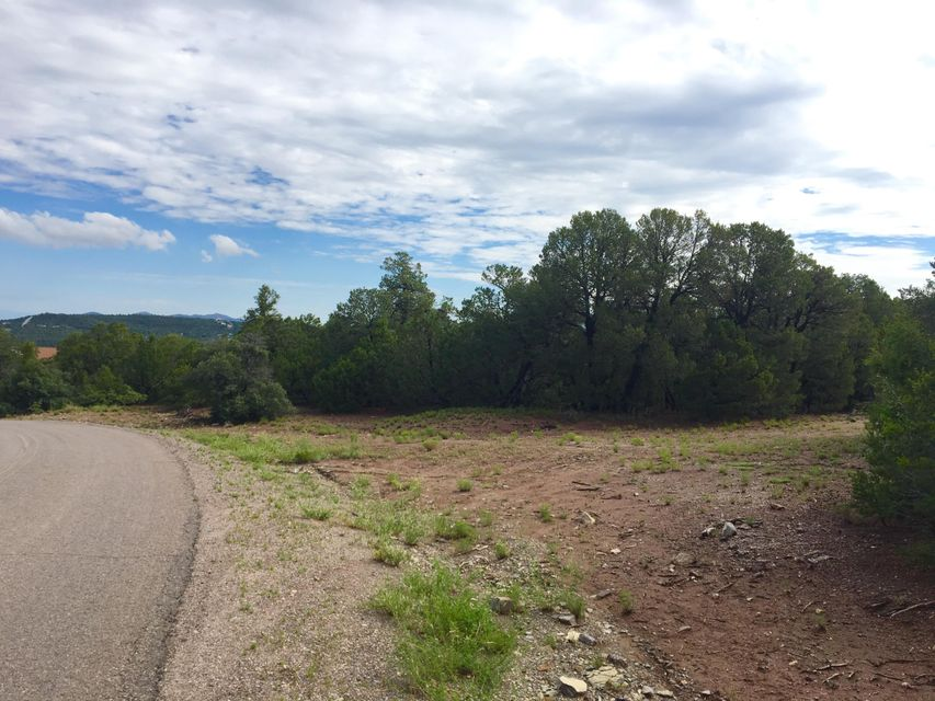 4 Via Sedillo,Tijeras,New Mexico,United States 87059,Land,Via Sedillo,898548