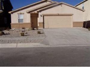2027 VIA ESTERLINA Avenue SE, Rio Rancho, NM 87124