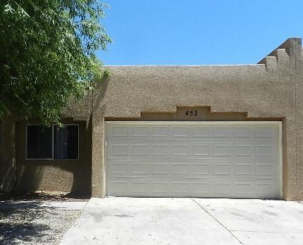 452 Colonial Avenue SW, Los Lunas, NM 87031