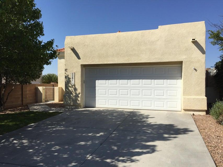 3261 Renaissance Drive SE, Rio Rancho, NM 87124