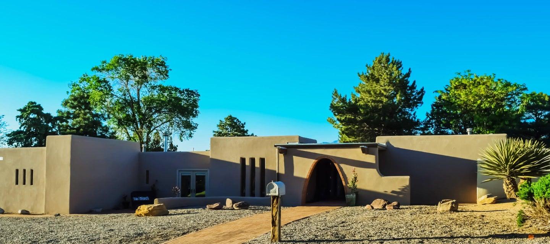900 BRAZOS Place SE, Albuquerque, NM 87123