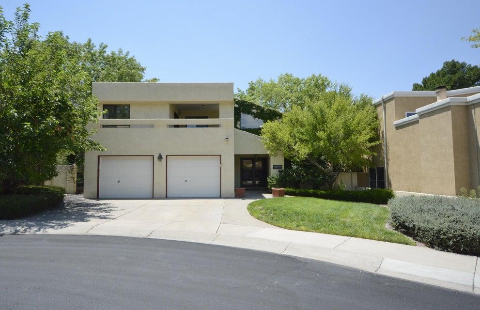 9604 Merion Circle NE, Albuquerque, NM 87111