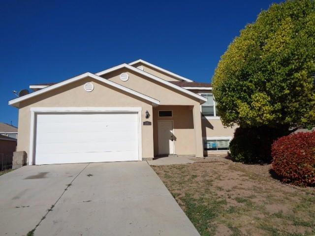 255 BLACK HAT Avenue SW, Los Lunas, NM 87031
