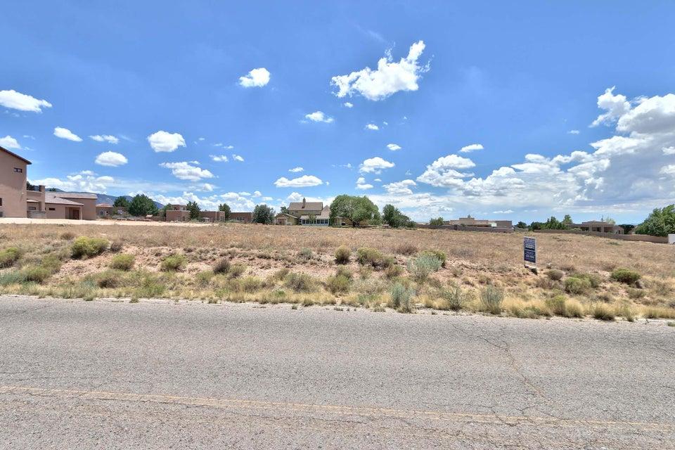 , Albuquerque, NM 87122