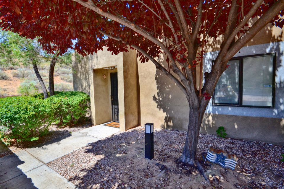 4801 Irving,Albuquerque,New Mexico,United States 87114,2 Bedrooms Bedrooms,2 BathroomsBathrooms,Residential,Irving,898835