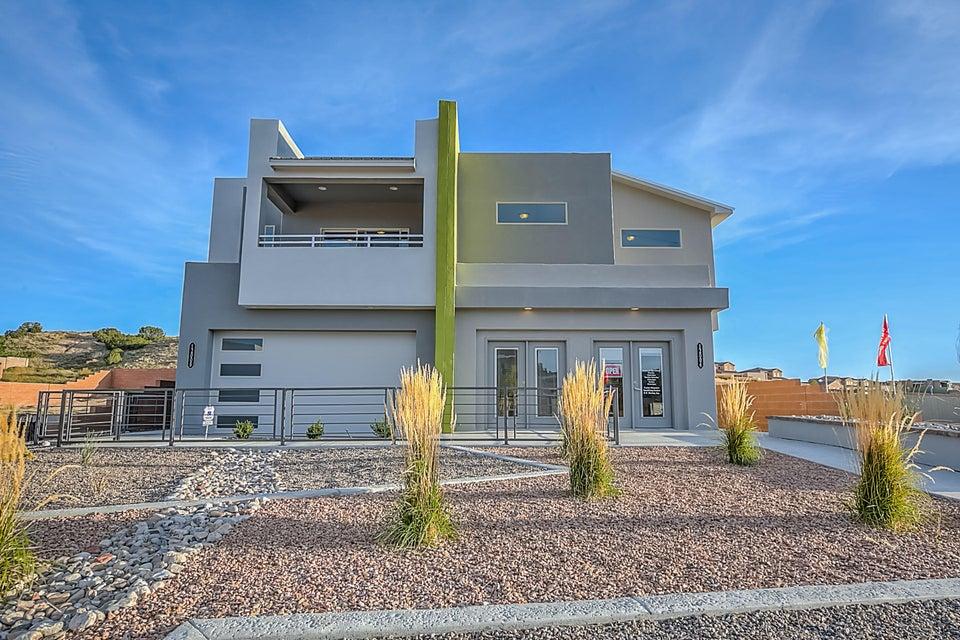 12004 Monachos Road SE, Albuquerque, NM 87123