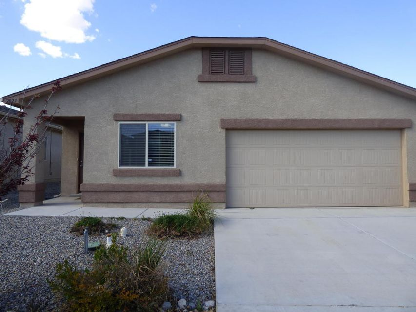 2027 Coba Road SE, Rio Rancho, NM 87124