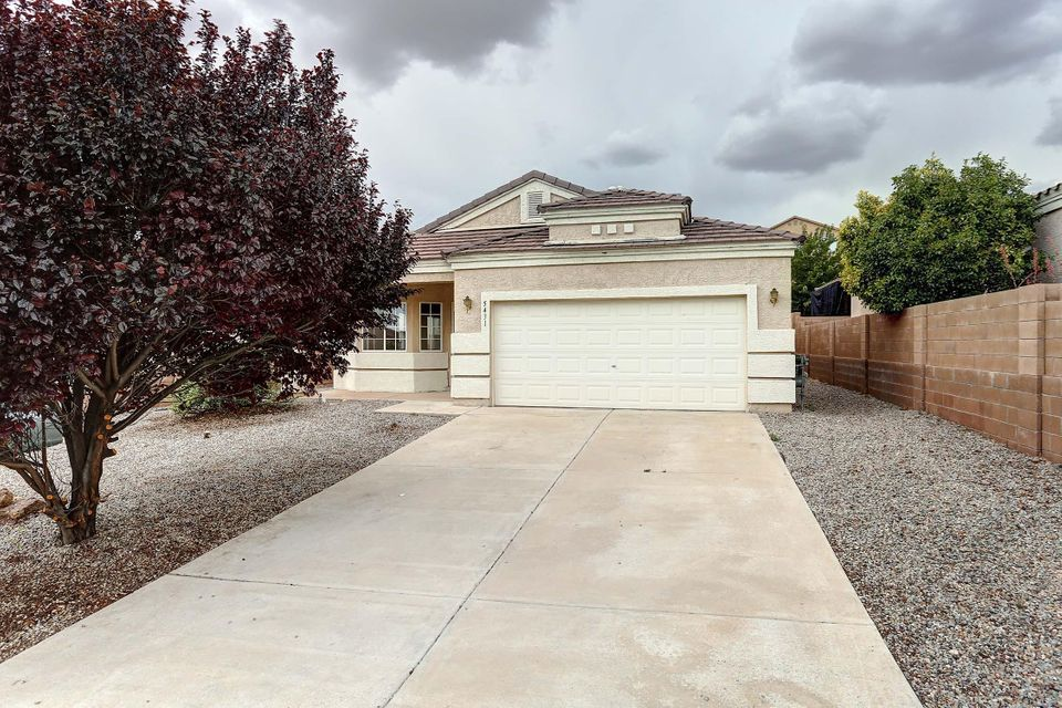 5431 Reserve Court NE, Rio Rancho, NM 87144