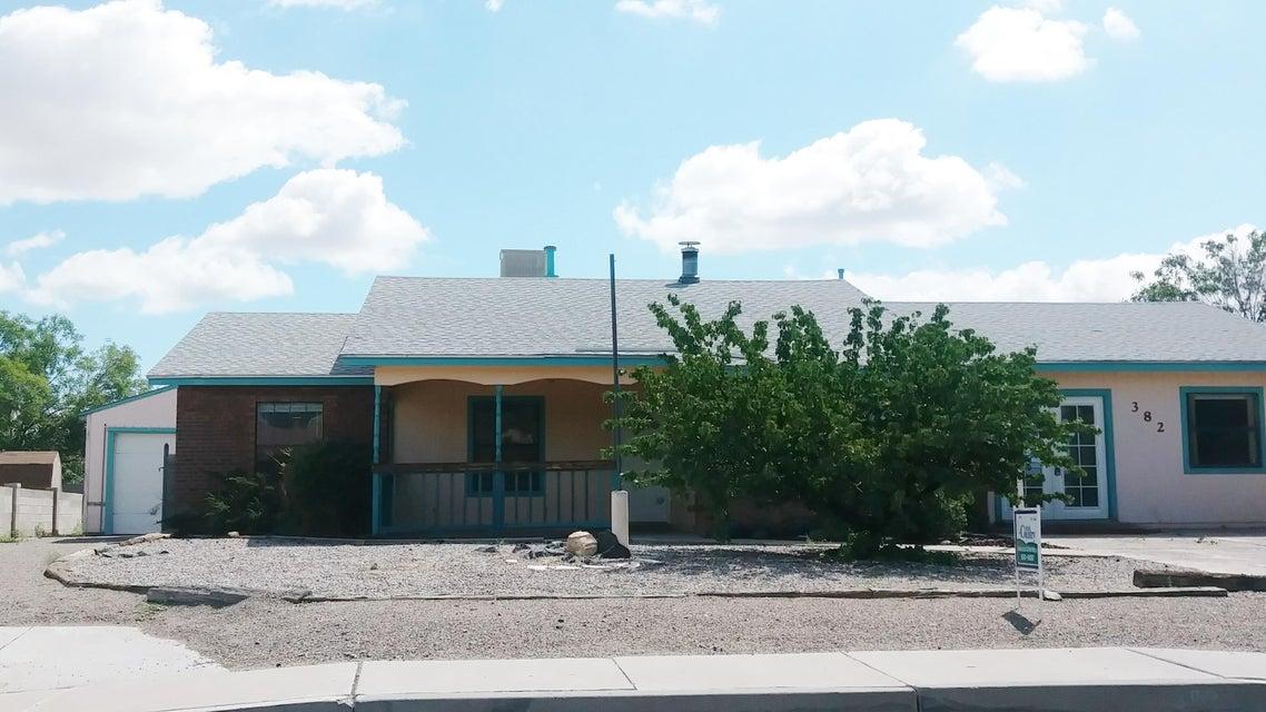 382 Western Hills Drive SE, Rio Rancho, NM 87124