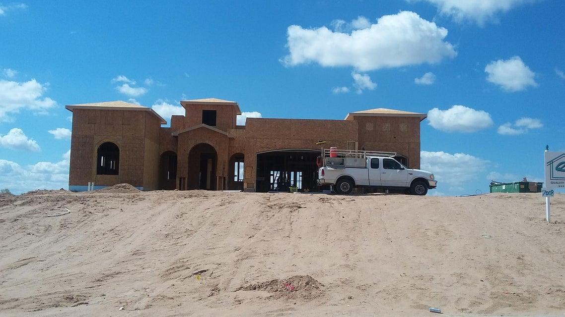7008 Kalgan Road NE, Rio Rancho, NM 87144