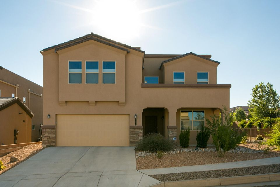 2024 Northlands Drive SE, Albuquerque, NM 87123