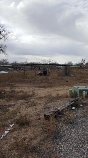 Vineyard NW, Albuquerque, NM 87107