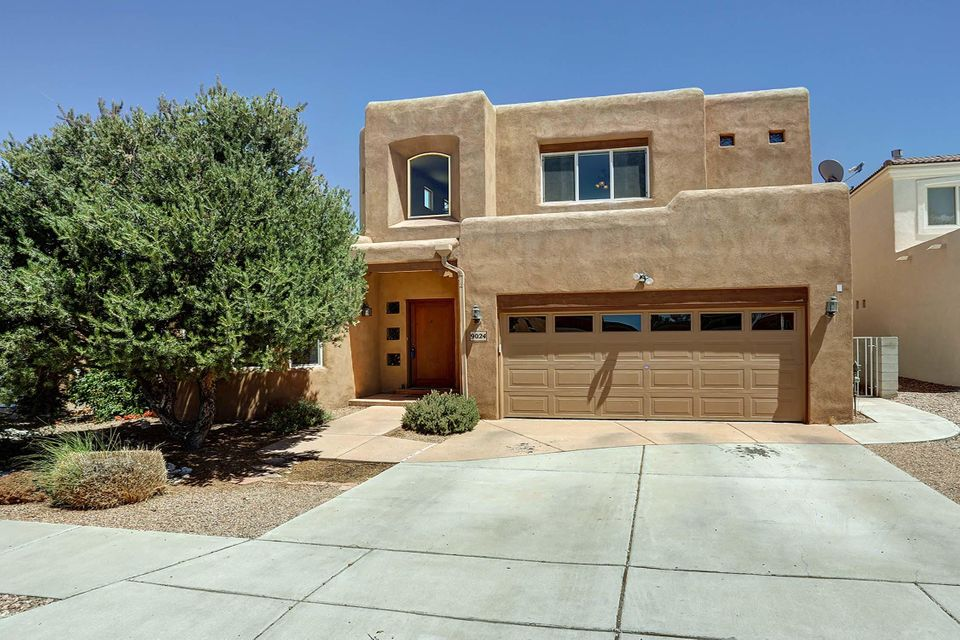 9024 Sunny Brook,Albuquerque,New Mexico,United States 87113,4 Bedrooms Bedrooms,4 BathroomsBathrooms,Residential,Sunny Brook,899354