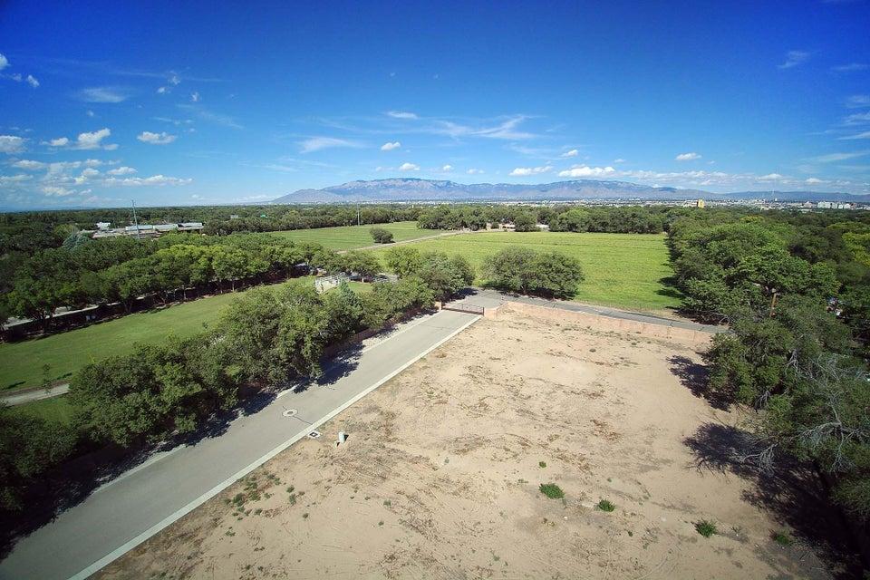 3200 Calle Vigo,Albuquerque,New Mexico,United States 87104,Land,Calle Vigo,899382