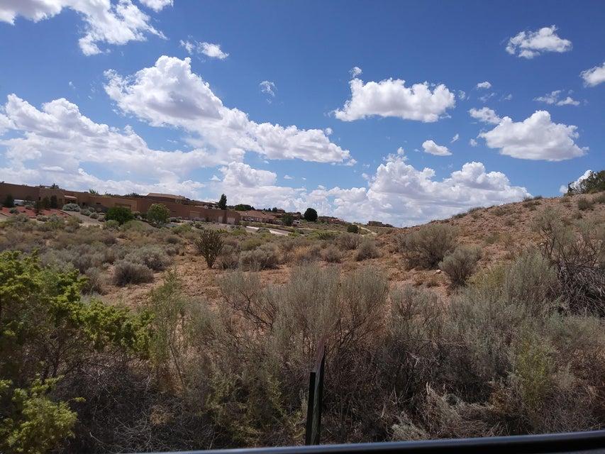 2809 Aurora NE, Rio Rancho, NM 87144