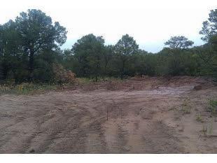 5 Hidden Lane, Cedar Crest, NM 87008