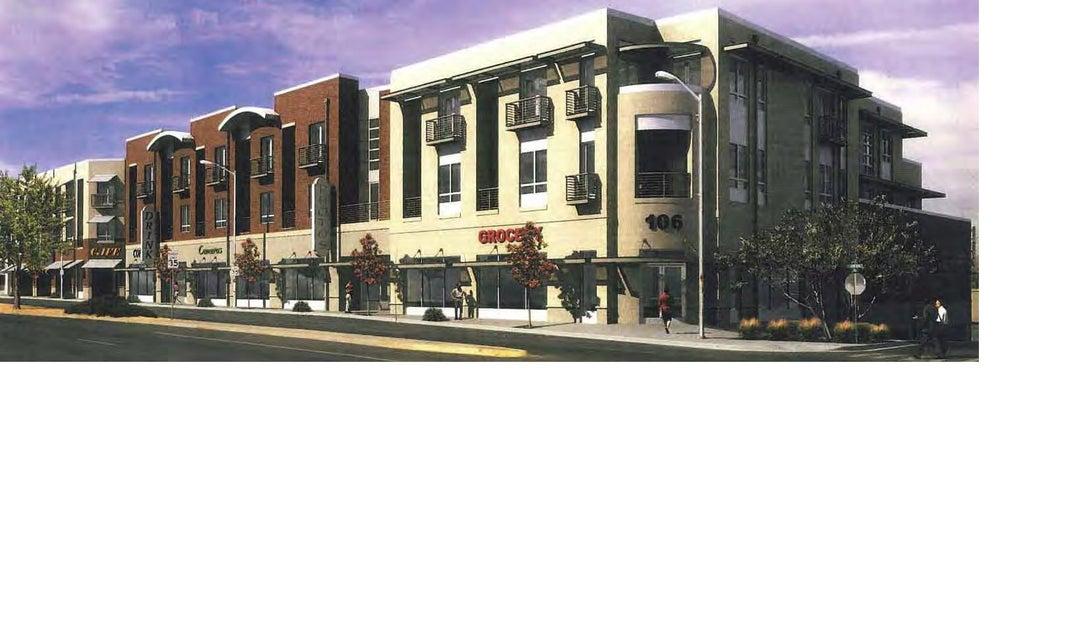 3339 NE Central Avenue NE 308, Albuquerque, NM 87106