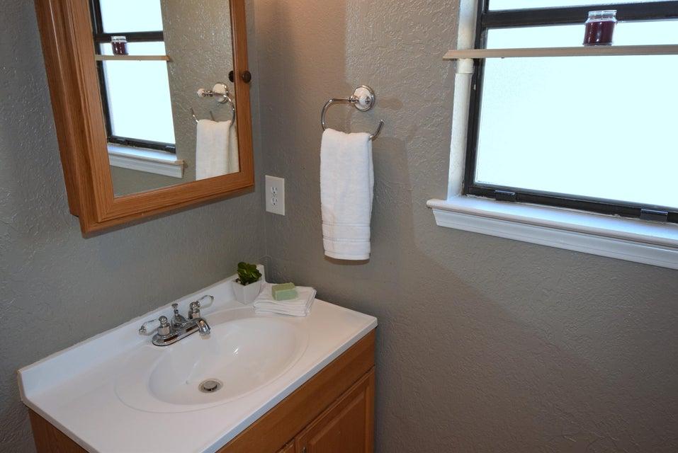 Bathroom Fixtures Albuquerque real estate for sale - 625 dorado place, albuquerque, nm 87123