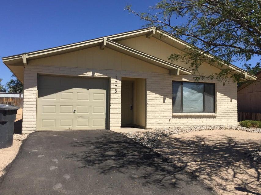 1775 Erlinda Road SE, Rio Rancho, NM 87124