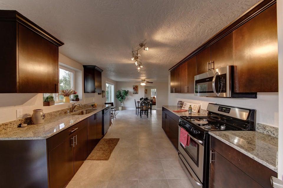 real estate for sale 214 garcia road albuquerque nm 87113 mls