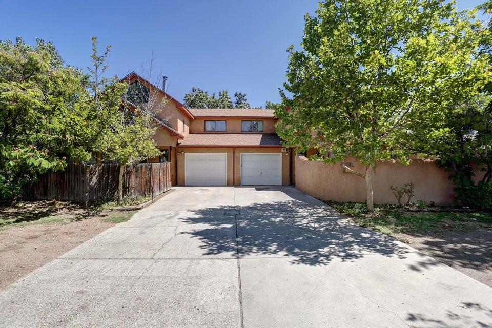 622 Atrisco,Albuquerque,New Mexico,United States 87105,2 Bedrooms Bedrooms,2 BathroomsBathrooms,Residential,Atrisco,900264