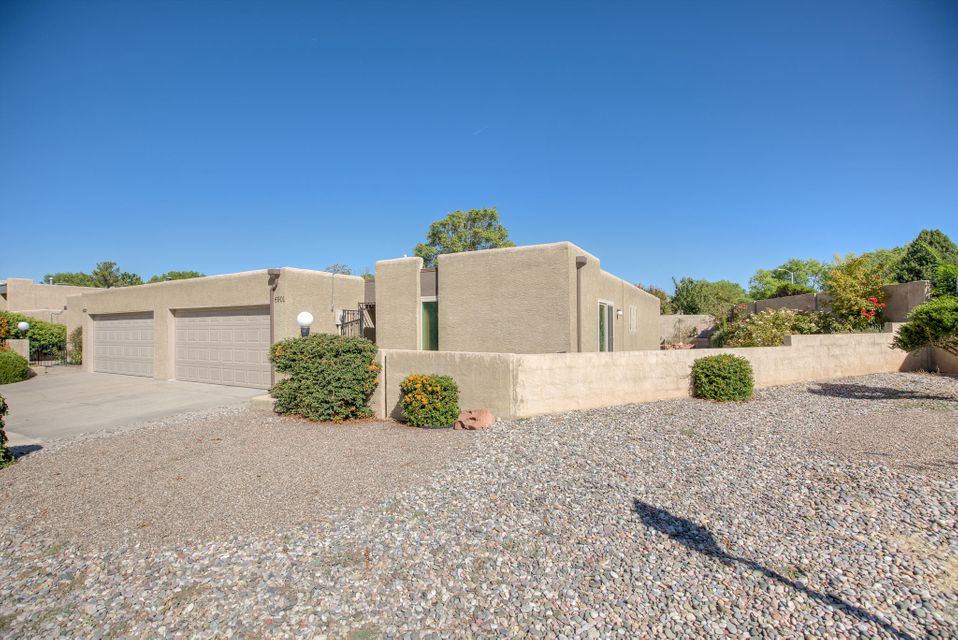 6901 Los Trechos,Albuquerque,New Mexico,United States 87109,2 Bedrooms Bedrooms,2 BathroomsBathrooms,Residential,Los Trechos,902285
