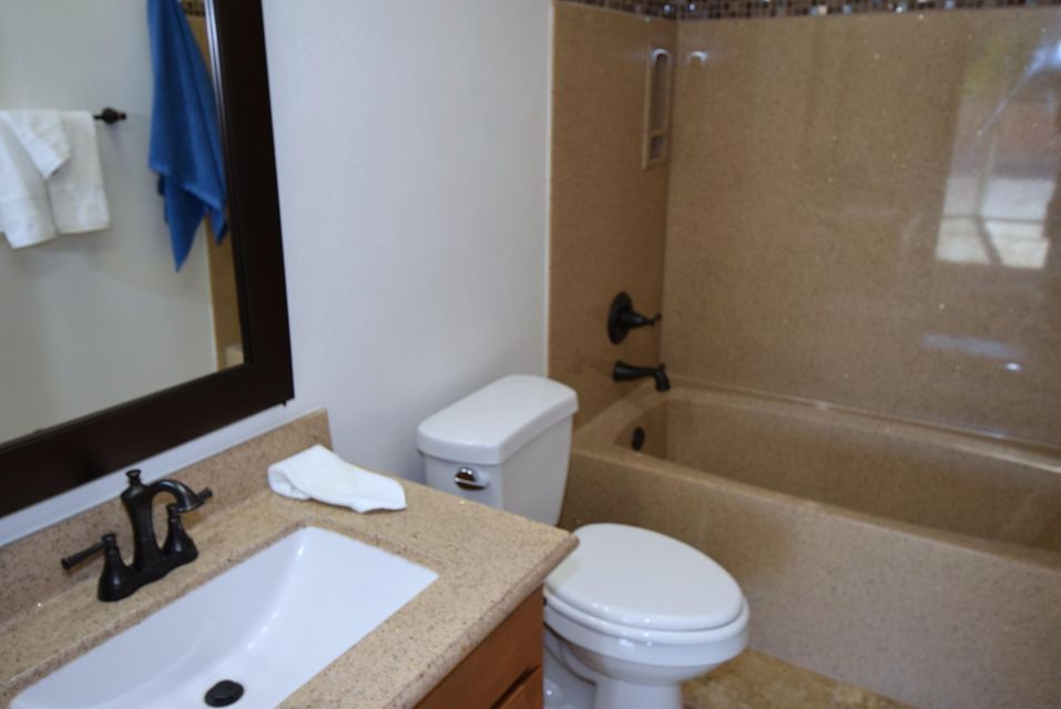 Bathroom Fixtures Albuquerque real estate for sale - 3105 camino cepillo, albuquerque, nm 87107