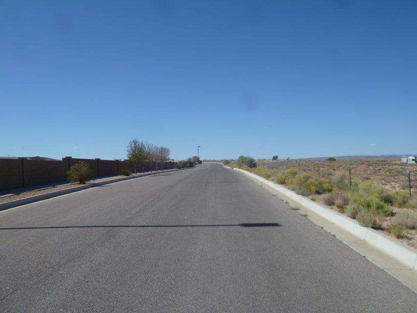 Arapahoe Drive NE, Rio Rancho in Sandoval County, NM 87144 Home for Sale
